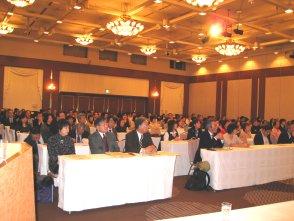 写真:北海道労働福祉講座